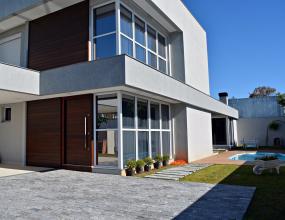Alutech Soluções em Vidro e Alumínio