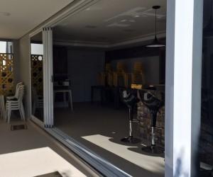 Galeria obra-0b41020a243